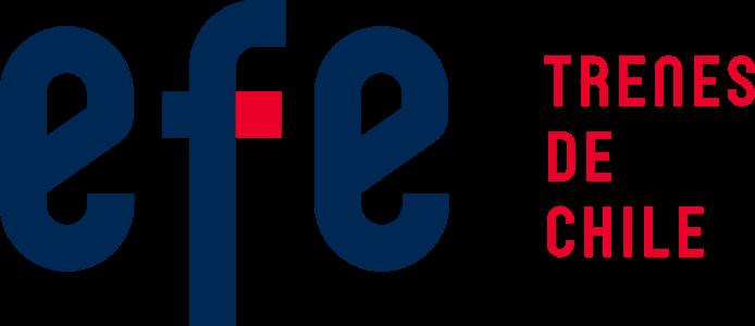 EFE Sur